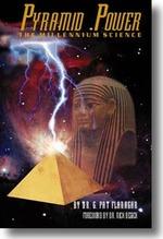 Pyramid_power