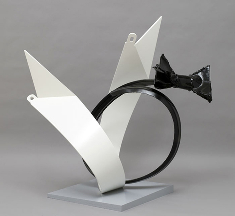 Oldenburg_tie_model